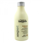 Loreal Expert Champu Intense Repair 250ml